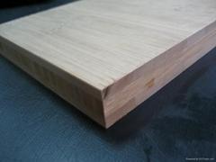 竹地板 竹皮 竹家具板