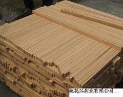 竹地板 竹竿 竹皮 竹家具板