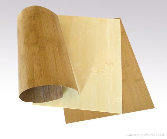 Bamboo Plywood Sheets ~ Bamboo veneer plywood flooring taohuajiang