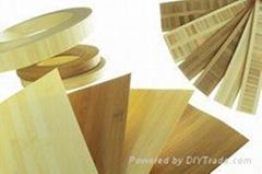 竹皮 竹家具板 竹地板
