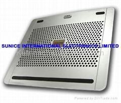 sunice cooling pad