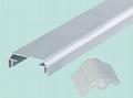 鋁型材燈箱