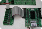 LED顯示屏控制卡 1