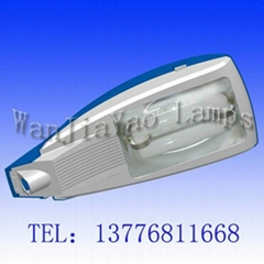 Induction lamps-Street lighting-DT100C