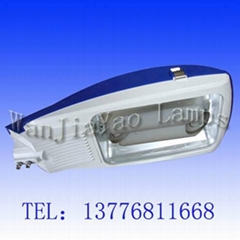 Induction lamps-Street lighting-DT100D