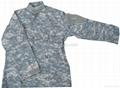 ACU jacket 1