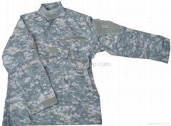 ACU jacket
