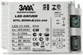 LED 驅動電源  7-48W 2