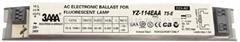 T5 Standard Electronic Ballast for Fluorescent Lamp