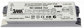 FC(T5-C/T9-C) 標準型熒光燈電子鎮流器 4