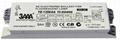 2D(TC-DD/DDE) 標準型熒光燈電子鎮流器 2