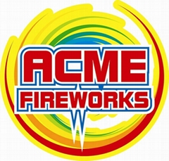 acme fireworks management He company started in the owner's garage two years ago and now has 15 employees that you manage.