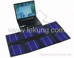 solar chargers fot laptop