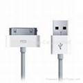 free shipping  Universal USB CHARGER