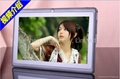 "7"" android 4.0 Capacitive Screen 512M 4GB  WIFI 3G  allwinner A13 tablet pc Q88"