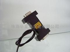 计算机附件接口电涌保护器