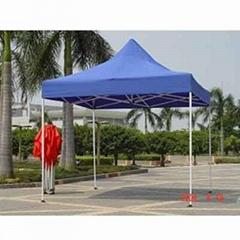 廣告折疊帳篷雨棚