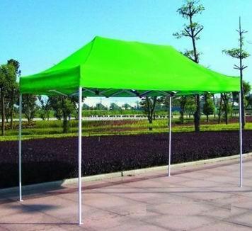 廣告折疊帳篷雨棚 2