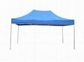 廣告折疊帳篷雨棚 3
