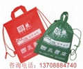 定做環保袋 購物袋 禮品袋 雲南昆明 2