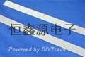 電子排線  電子排線/FFC扁平線各類型號 2