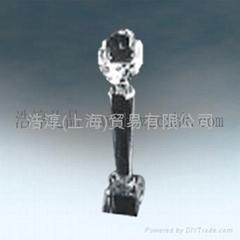 Crystal-Trophy