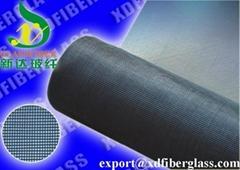 Leno Weave Fiberglass Mosquito Net Manufacturer