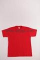 200克精梳棉圆领T恤 2