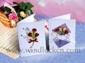 greeting card printing 1