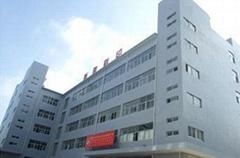 Shenzhen Windluck Art & Printing Co., Ltd.