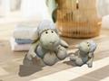 毛绒玩具,填充玩具,婴儿玩具 5