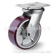 上海万向轮专卖店-品质保证