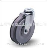 购物车脚轮|平地轮|电梯轮-专业提供品质保证