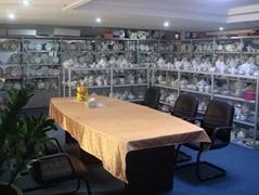 Shen Zhen New Star Porcelain Co., Ltd