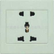 Wall Switches ,wall socket 2