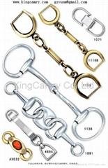 wine box lock,wine box handle,box handle,box lock,box accessory,box fitting