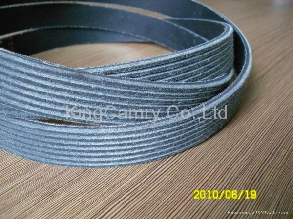 Speed Belt,timing belt,Engine Belt 1