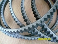 serpentine belt,Washing machine belt