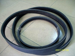 Transmission Belt,rubber belt,v belt