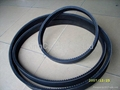 auto belt,gauge belt,Ribbed Belt