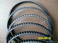 corolla belt,corola belt,focus belt