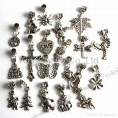 metal charm,metal pendant,charm tag,pendant charm