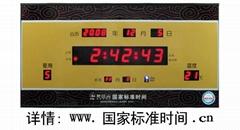 B3227-03LED電子鐘