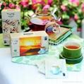 南非香草路易博士茶