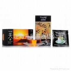 南非黑加侖路易博士茶