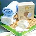 南非進口天然植物精油手工潔面皂 3