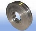 0.02mm不锈钢超薄带