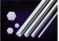 304不锈钢六角棒 1