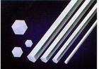 304不鏽鋼六角棒