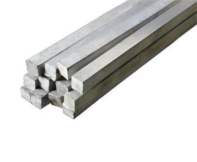 303不锈钢棒材 2